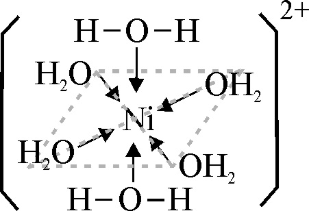 Untitled document for Marmol formula quimica