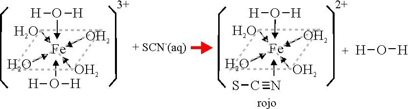formula quimica de las hormonas esteroideas
